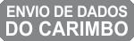 dados-do-carimbo.png